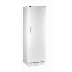 Vestfrost CFS344 Single Door Freezer